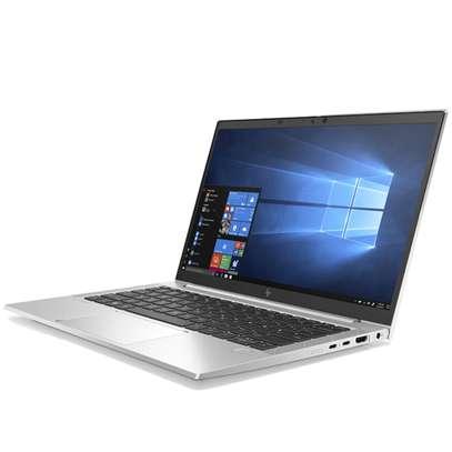 HP EliteBook 830 G7 Core i5-10210U 16GB DDR4 2666 512GB image 1