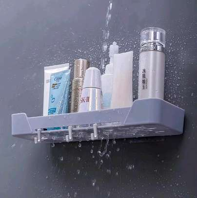 Bathroom Organiser image 1