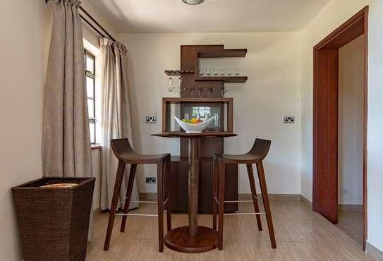 4 bedroom townhouse for sale in Karen image 15