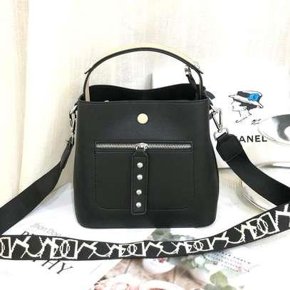 New Design Handbags