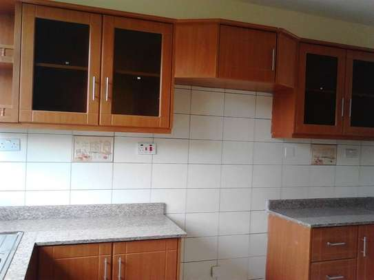 2 bedroom apartment for rent in Riverside image 20