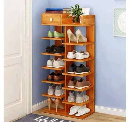 Executive shoerack image 3