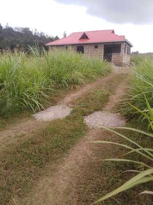 0.05 ha residential land for sale in Kikuyu Town image 5