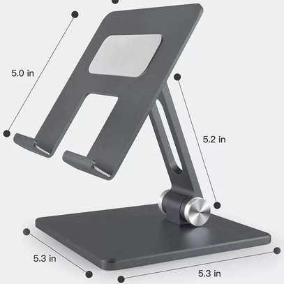 iPad/Tablet Universal Stand Holder image 3