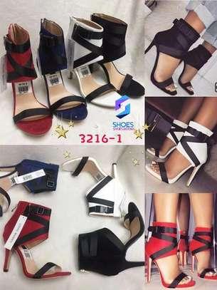 Fashion Hub image 9