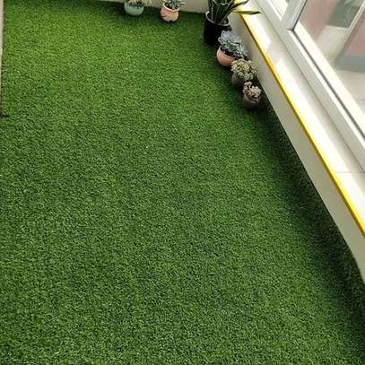artificial grass carpet to withstand all weather condition image 14