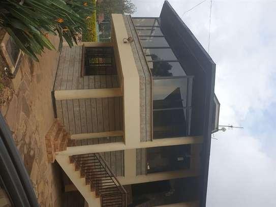 511 m² office for rent in Karen image 3