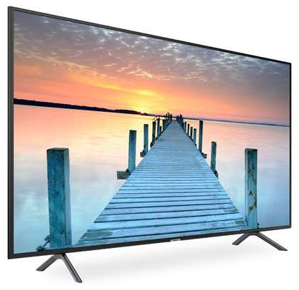 EEFA 32 inches Android Smart Digital Tvs image 1
