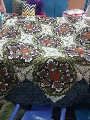 High Quality Cotton Duvets image 5