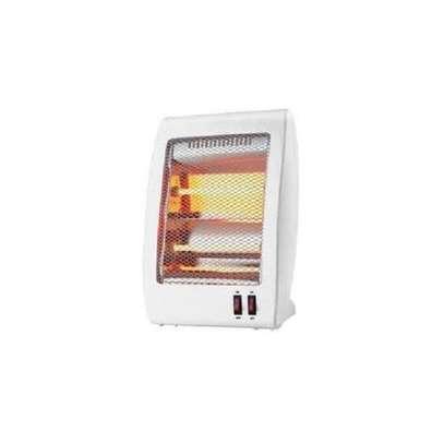 Estia Quartz Portable Electric Room Heater image 1