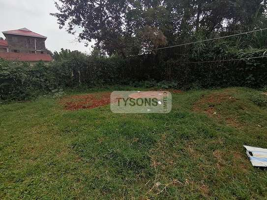 1012 m² residential land for sale in Kisumu Central Area image 3