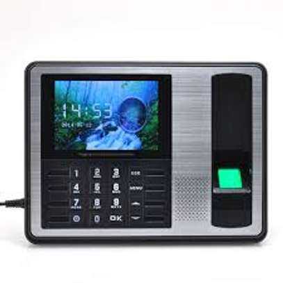 biometric access control systems in kenya image 5