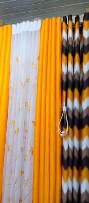 Favourite Curtains image 10