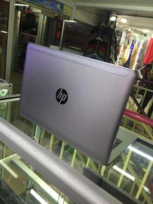 HP EliteBook 1040G2 Touchscreen Corei5 Laptop image 3