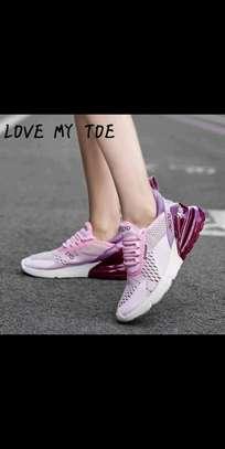 women's shoes image 8
