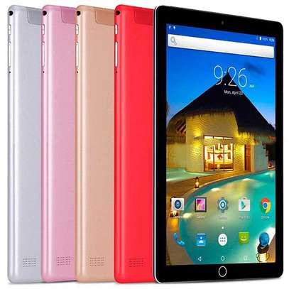 Dual Sim kids Tablet S716 image 2