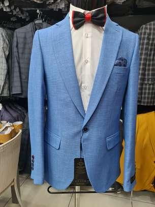 Casual blazers image 4