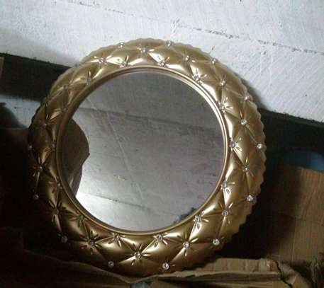 Decor Mirrors image 7