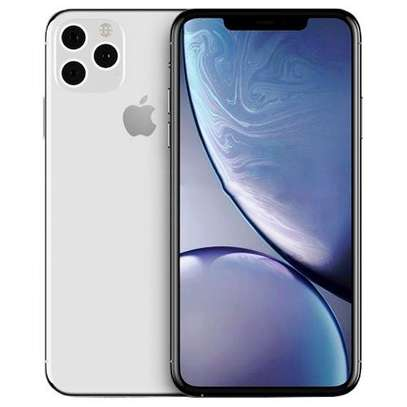 i phone 11 pro max image 3