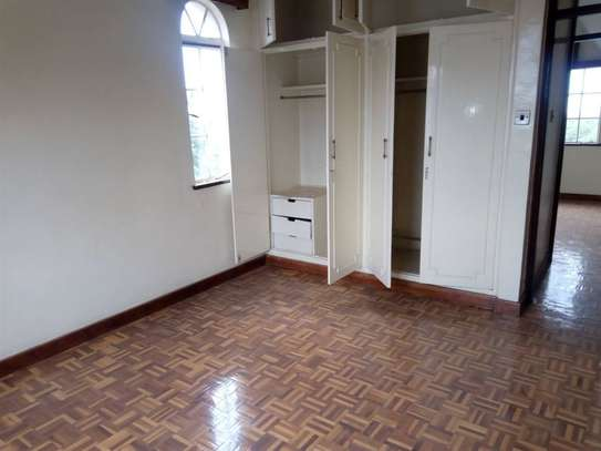 2 bedroom apartment for rent in State House image 7
