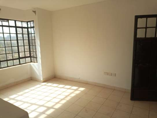 1 bedroom apartment for rent in Wangige image 2