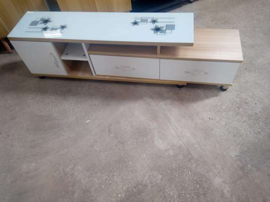 Ready Made TV Stands