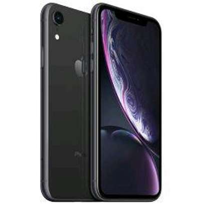 IPHONE XR 64 GB NEW WITH 2 YEARS WARRANTY + ONE YEAR SCREEN WARRANTY image 3