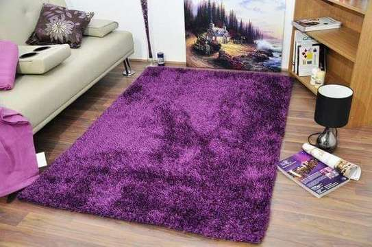 5*8 Luxury soft carpet