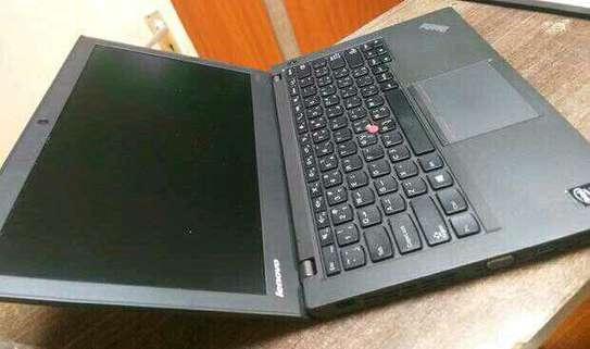 Lenovo Thinkpad Core i5 4GB/500GB image 1