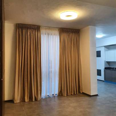 GOOD QUALITY CURTAINS FOR YOUR HOME SPACE image 13