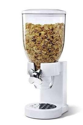 Single Cereal Dispenser image 3