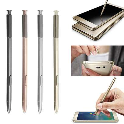 Official Original S Pen Stylus Pen for Samsung Note 5 image 2
