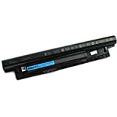 Dell vostro 3458 M5y1k battery original image 5