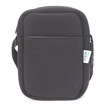 Philips Avent ThermaBag image 1