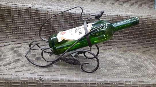 Bottle holder image 1