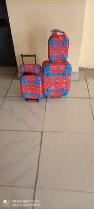 Trolley bags image 5