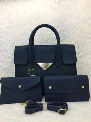 3in1 Quality Bags