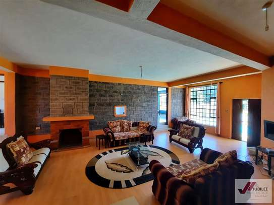 Runda - Flat & Apartment, House image 6