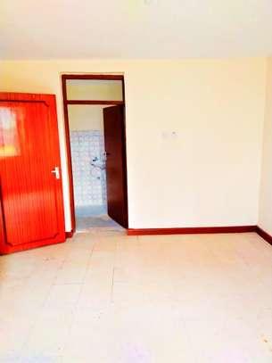 5 bedroom townhouse for rent in Karen image 7