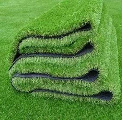 Artificial Turf Grass Carpet 35milimeters image 1