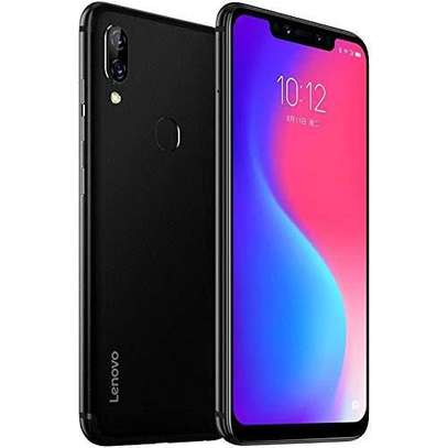 Brand New Lenovo K5 Pro 64GB at Shop with Warranty image 1