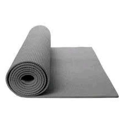 Assorted yoga mats image 3