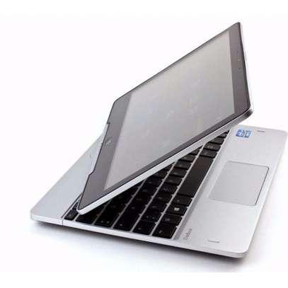 HP Revolve 810 G2 Corei5 Touch Laptop image 1