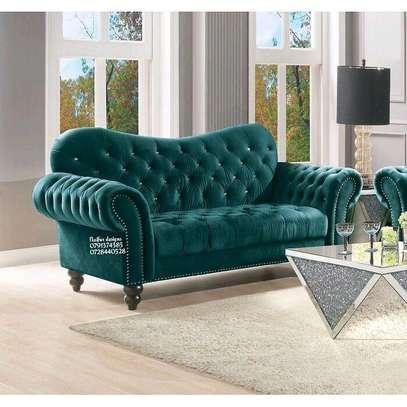 Modern livingroom sofas image 1