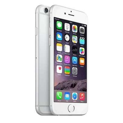 Refurbished iPhone 6 – 64GB – 2GB RAM image 1