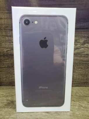 iphone 7 [ 128gb] image 2