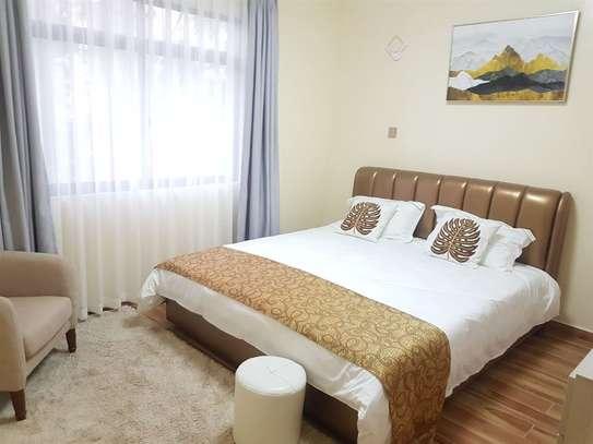 Ngong Road - Flat & Apartment image 15