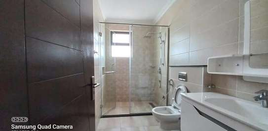 4 bedroom apartment for rent in Spring Valley image 11