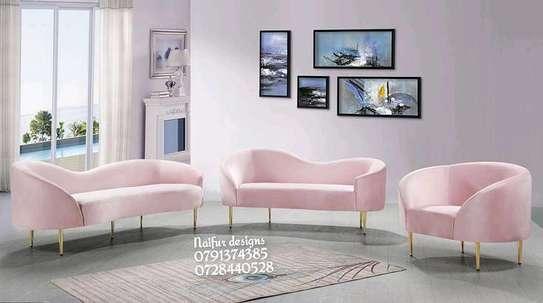 Modern sofas/classic sofas image 1
