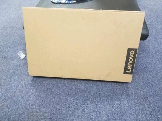 Lenovo ThinkPad ×280 I7 8gb 512ssd Win 10 14 image 1